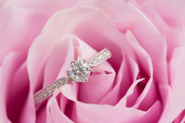 Diamond jewelry - Burme Zlatara Mikelf